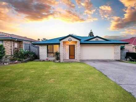 13 Windamere Court, Heritage Park 4118, QLD House Photo