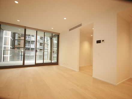 203-6B/590 Orrong Road, Armadale 3143, VIC Apartment Photo