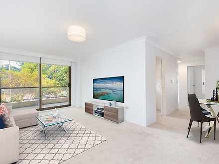 5/33 Waratah Street, Rushcutters Bay 2011, NSW Apartment Photo