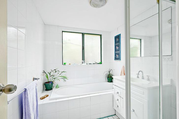 7/5-7 Koorabel Avenue, Gymea 2227, NSW Apartment Photo