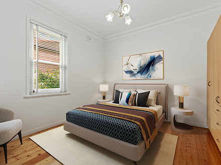 UNIT 2/18 Virginia Street, Kensington 2033, NSW Unit Photo