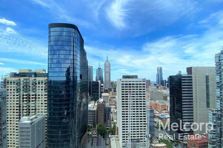 3104/141 La Trobe Street, Melbourne 3000, VIC Apartment Photo