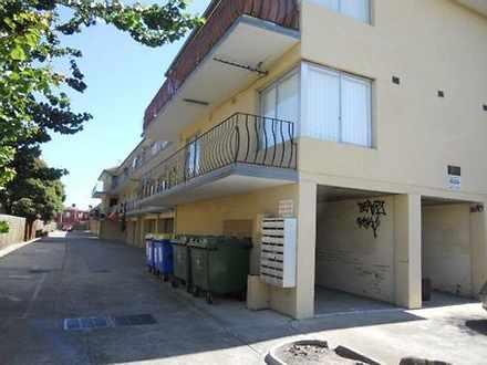 23/709 Barkly Street, West Footscray 3012, VIC Flat Photo