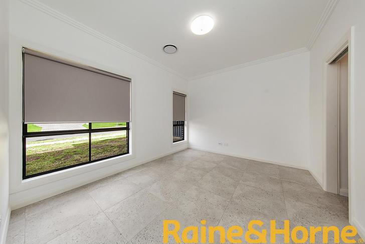 23 Atlantis Crescent, Gregory Hills 2557, NSW House Photo