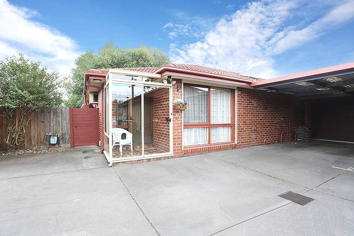 2/89 Herald Street, Cheltenham 3192, VIC Unit Photo