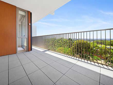 AA5.02/6 University Road, Miranda 2228, NSW Apartment Photo