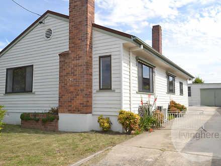 64 Hart Street, Newstead 7250, TAS House Photo
