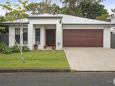 61 Northmore Street, Mitchelton 4053, QLD House Photo