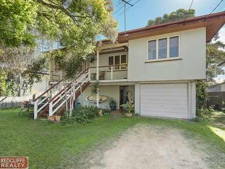 27 Conley Street, Clontarf 4019, QLD House Photo