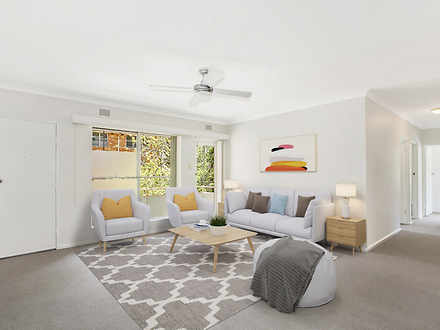 9/40 Epping Road, Lane Cove 2066, NSW Apartment Photo