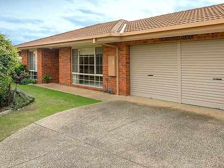 6 Heyington Place, Wodonga 3690, VIC House Photo