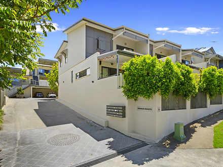 8/35 Norman Street, Annerley 4103, QLD Unit Photo