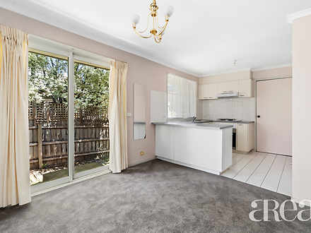 71A Hawthorn Road, Forest Hill 3131, VIC House Photo
