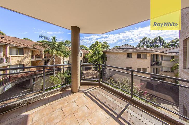 33/59-61 Good Street, Westmead 2145, NSW Unit Photo