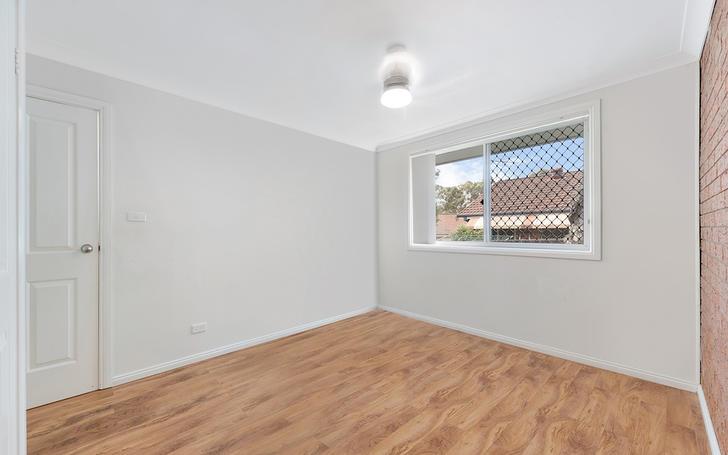 4/4 Bensley Road, Macquarie Fields 2564, NSW House Photo