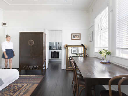 8/63 Selwyn Street, Paddington 2021, NSW Studio Photo