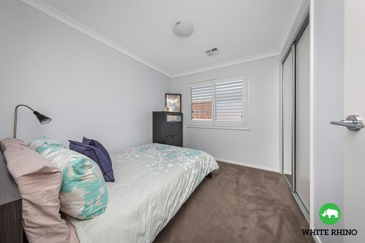 5/110 Henderson Road, Crestwood 2620, NSW Townhouse Photo