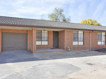 2/706 Lavis Street, East Albury 2640, NSW Unit Photo