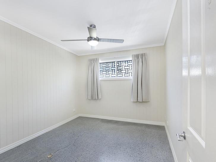 5 Thorpe Street, Balmoral 4171, QLD House Photo