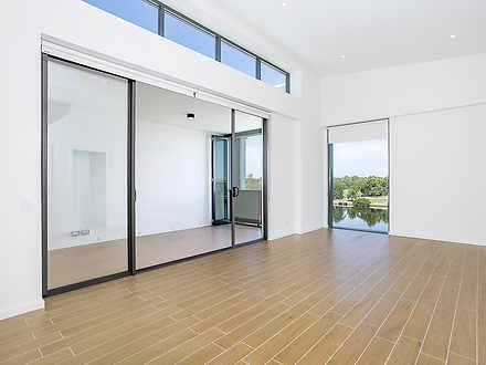 410/1 Allambie Street, Ermington 2115, NSW Apartment Photo