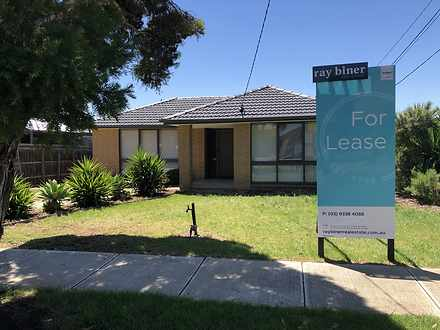 4 Snaefell Crescent, Gladstone Park 3043, VIC House Photo