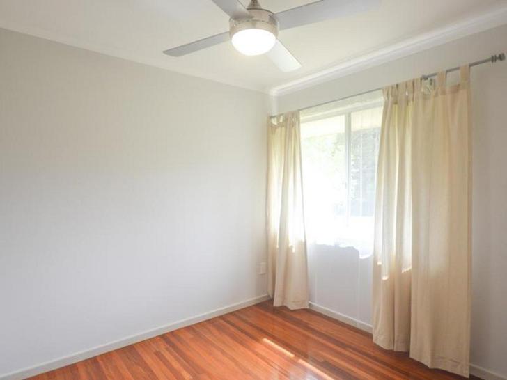 12 Fair Street, Wishart 4122, QLD House Photo