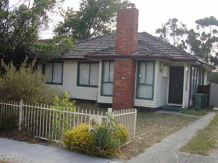 25 Osway Street, Broadmeadows 3047, VIC House Photo