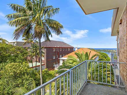40/2 Clifford Street, Mosman 2088, NSW Apartment Photo