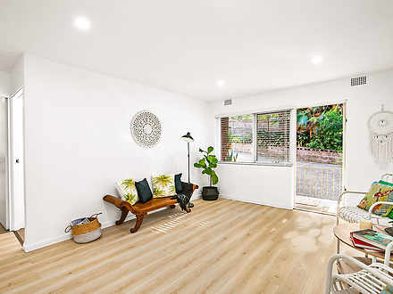 6/59 Gladstone Street, Newport 2106, NSW Apartment Photo