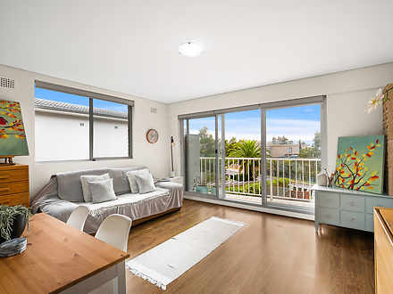 5/12 Seaview Avenue, Newport 2106, NSW Apartment Photo