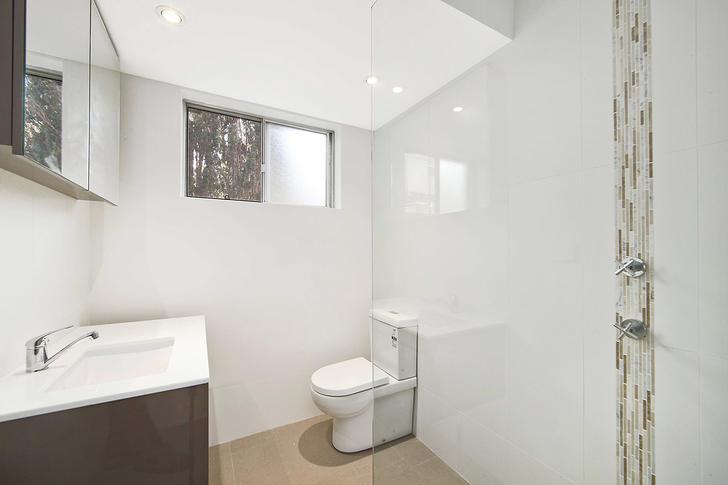 5/12 Seaview Avenue, Newport 2106, NSW Apartment Photo