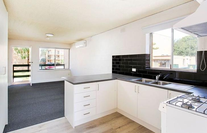 65/2 Ayliffes Road, St Marys 5042, SA Apartment Photo