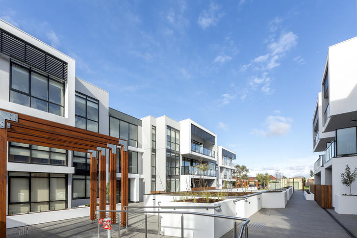 204A/23-25 Cumberland Road, Pascoe Vale 3044, VIC Apartment Photo
