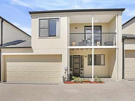 5/16-18 Underwood Street, Corrimal 2518, NSW Townhouse Photo