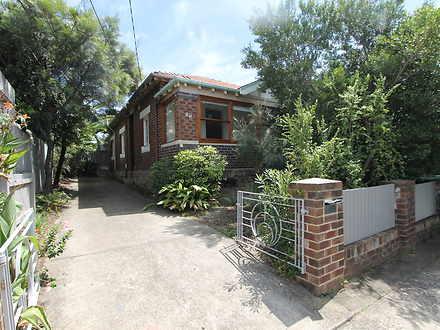 29 Isabel Street, Belmore 2192, NSW House Photo