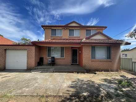 107 Kildare Road, Blacktown 2148, NSW House Photo