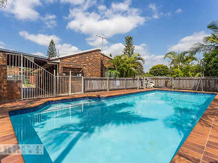 46 Passerine Drive, Rochedale South 4123, QLD House Photo