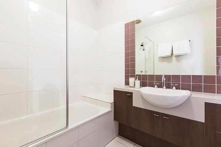 18/95 Highett Road, Hampton 3188, VIC Apartment Photo