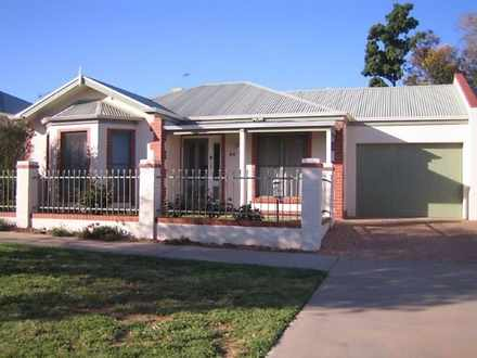 166 Ninth Street, Mildura 3500, VIC Townhouse Photo