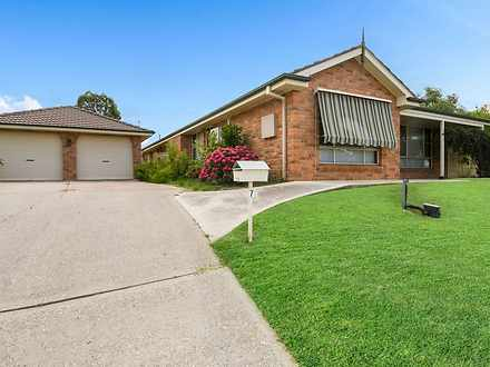 7 Dunoon Place, Abercrombie 2795, NSW House Photo