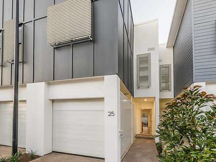 34/7 Giosam Street, Richlands 4077, QLD Townhouse Photo