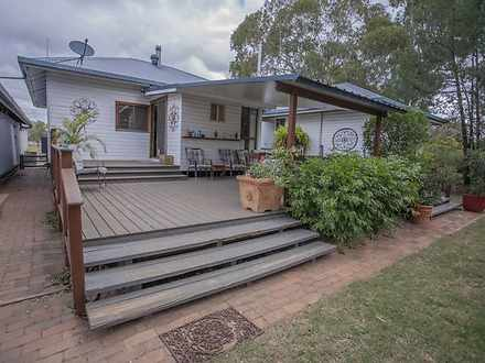 29 North Street, Chinchilla 4413, QLD House Photo