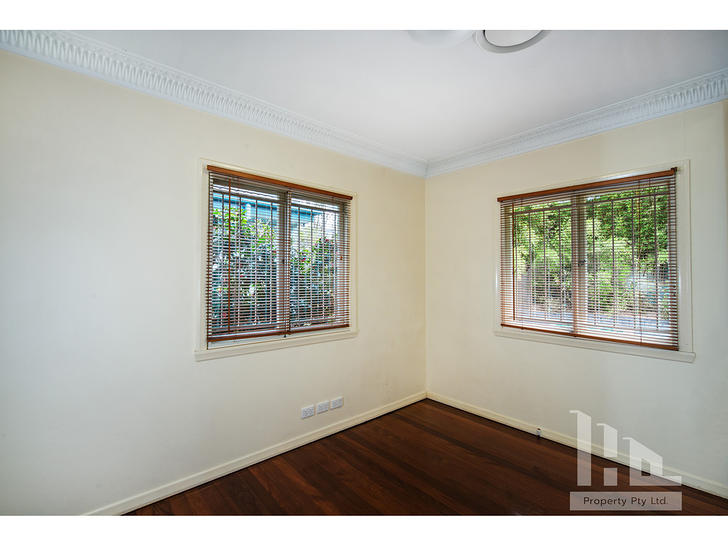 26 Weatherhead Avenue, Ashgrove 4060, QLD House Photo
