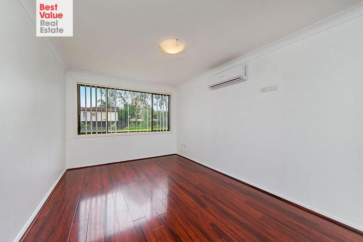 5 Shields Road, Colyton 2760, NSW House Photo