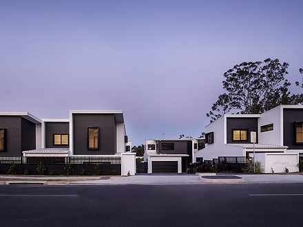 24/867 South Pine Road, Everton Park 4053, QLD House Photo