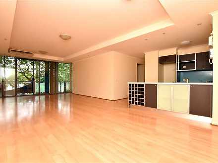 19/88 Park Street, South Melbourne 3205, VIC Apartment Photo
