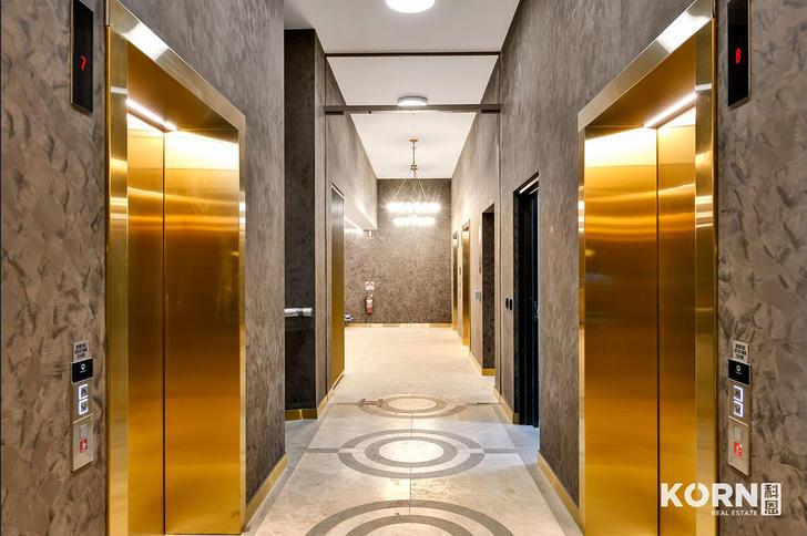 1612/15 Austin Street, Adelaide 5000, SA Apartment Photo