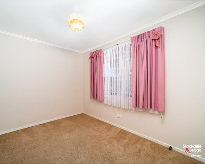 11 Taven Street, Hastings 3915, VIC House Photo