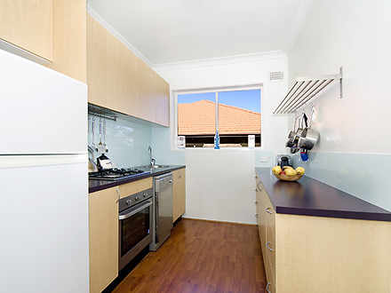 4/33 Mosman Street, Mosman 2088, NSW Apartment Photo