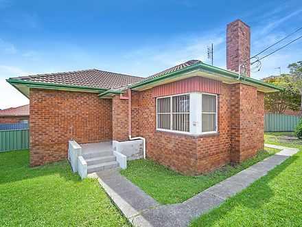 2 Montgomery Avenue, Warrawong 2502, NSW House Photo